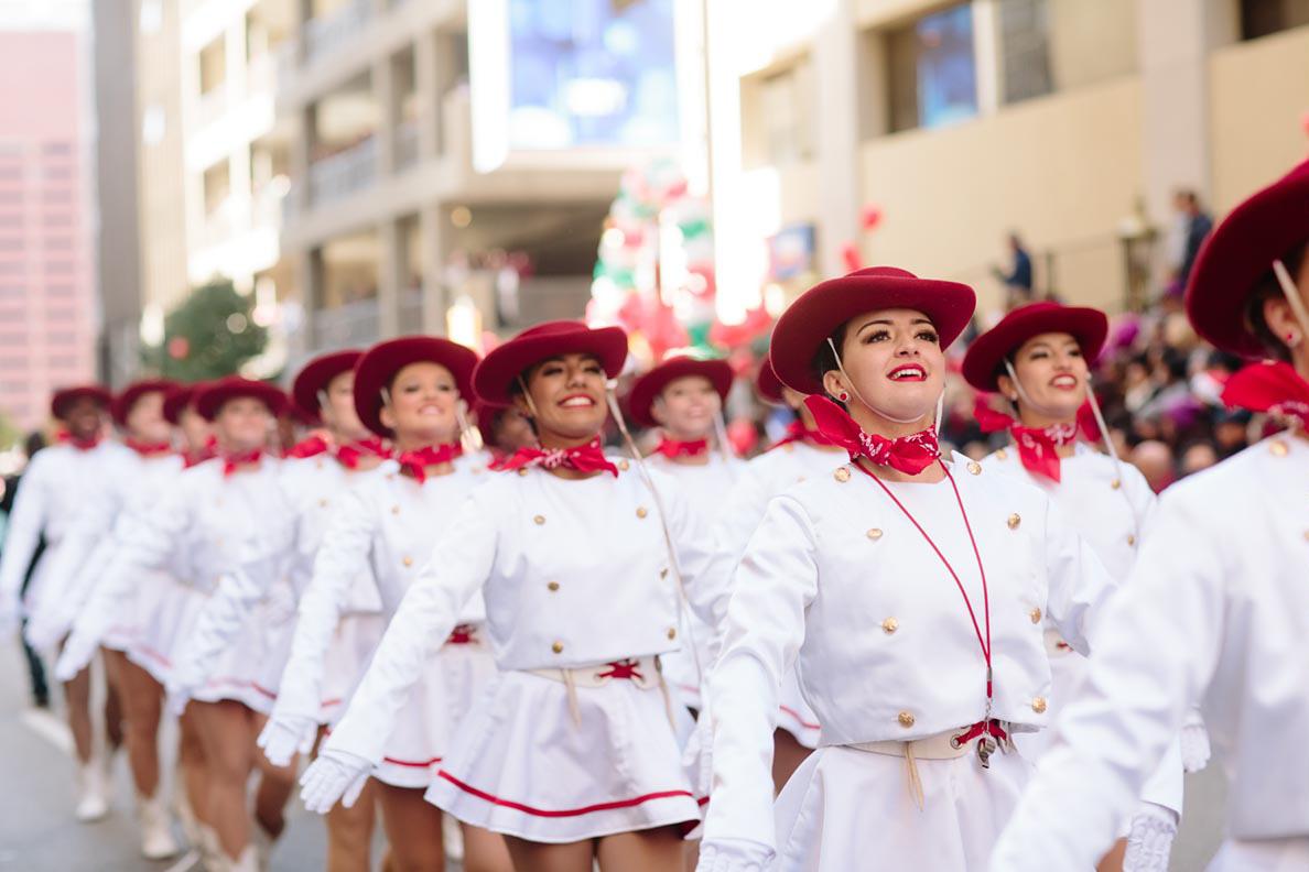 Parade_Dancers