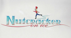 Nutcracker Color Logo