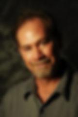 Chuck-Rounds-1-e1442508247551.jpg