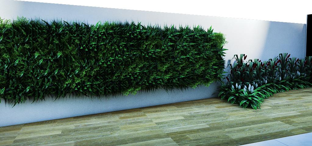 muro verde.jpg