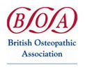 Osteopath in Chigwell | Ben Cohen Osteopathy