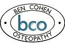bco - ben cohen osteopathy_edited.jpg