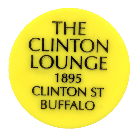 Copy of Clinton Lounge A.png
