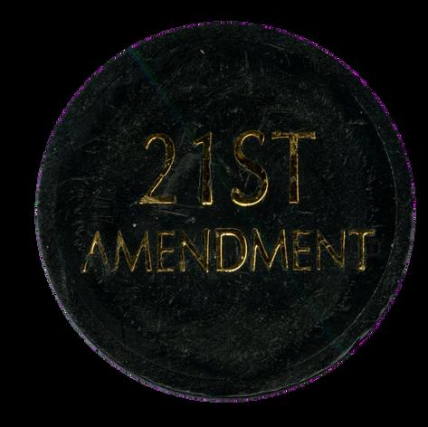 21st Amendment A.png