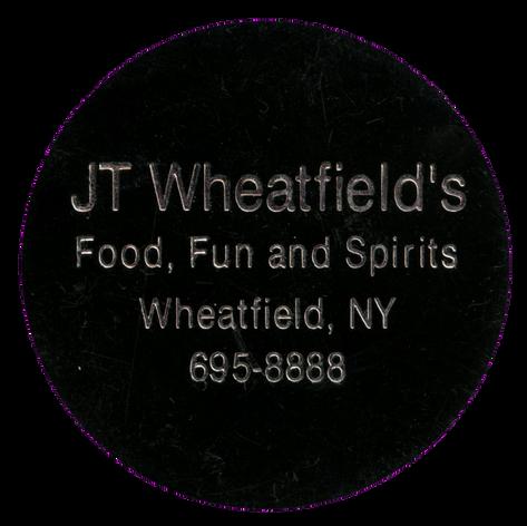 JT Wheatfields A.png