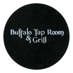 Copy of Buffalo Tap Room A.png