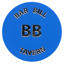 Copy of Bar Bill Tavern A.png