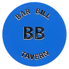 Copy of Bar Bill Tavern A.png
