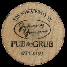 Johnny Yanni's Pub & Grub A.png