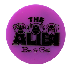 Copy of Alibi Bar _ Grill A.png