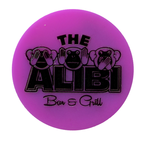 Copy of Alibi Bar _ Grill A.png
