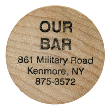 Our Bar A.png