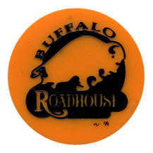 Copy of Buffalo Roadhouse (1) A.png