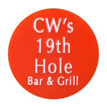 Copy of CW_s 19th Hole Bar _ Grill A.png
