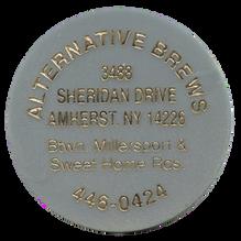 Alternative Brews A.png
