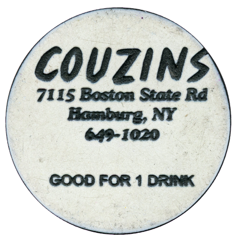 Copy of Couzin_s A.png