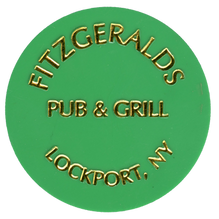 Fitzgerald's A.png