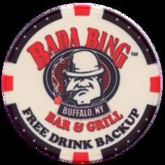 Copy of Bada Bing A.png