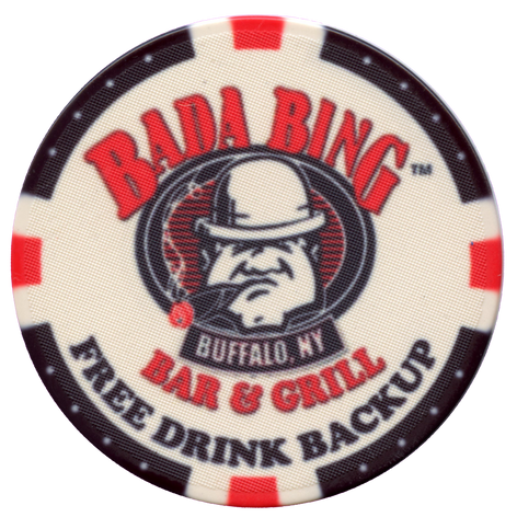 Copy of Bada Bing A.png