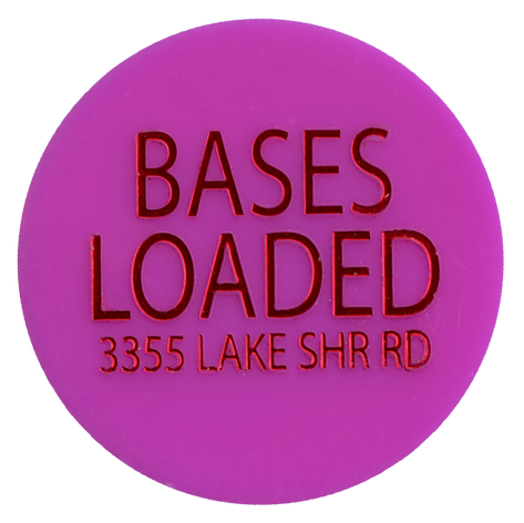 Copy of Bases Loaded A.png