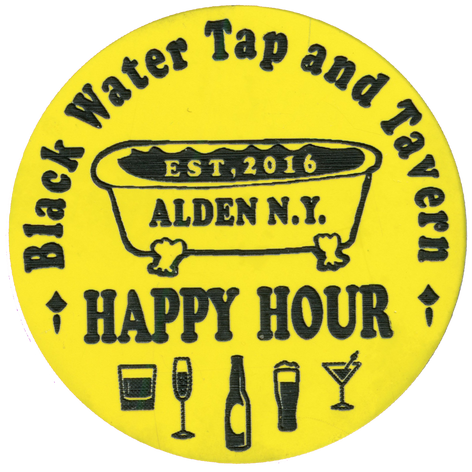 Copy of Blackwater Tap and Tavern A.png