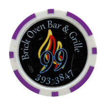 Copy of 99 Brick Oven Bar _ Grille A.png