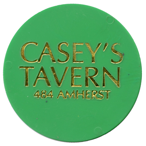 Casey's Tavern A.png