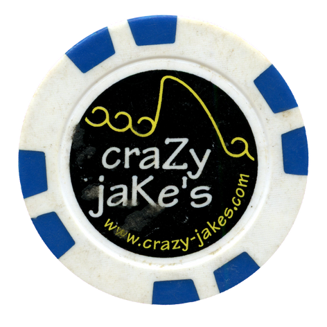 Copy of Crazy Jakes A.png