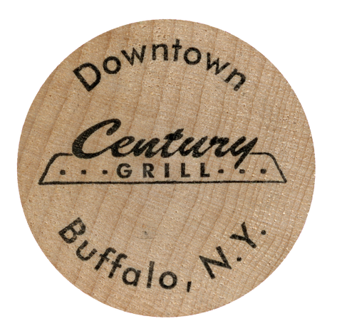 Century Grill A.png