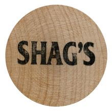 Shenanigans A.png