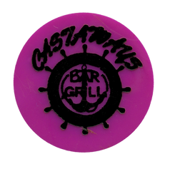 Copy of Castaway_s Waterfront Bar _ Gril