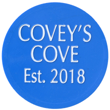 Copy of Covey_s Cove A.png