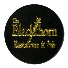 Copy of Blackthorn A.png