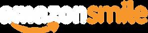 AmazonSmile_white_and_orange_logo.png