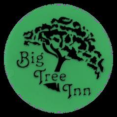 Copy of Big Tree Inn A.png
