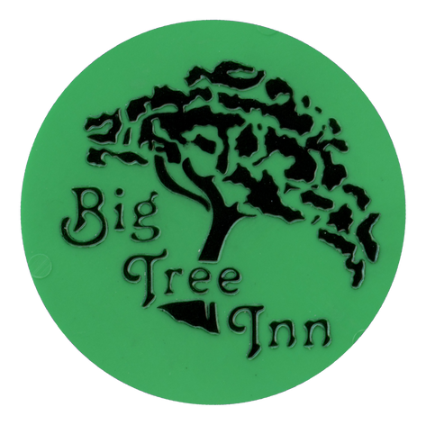 Copy of Big Tree Inn A.png
