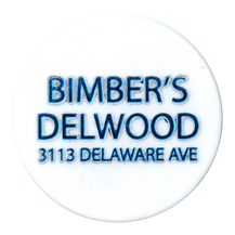 Copy of Bimber_s Delwood A.png