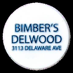 Copy of Bimber_s Delwood A.png