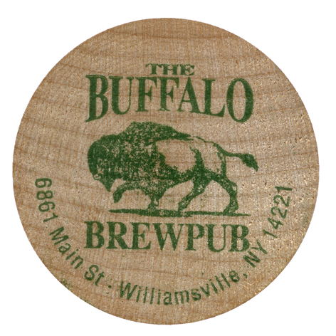 Copy of Buffalo Brewpub A.png