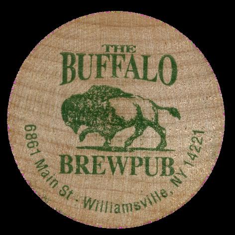 Copy of Buffalo Brewpub A.png