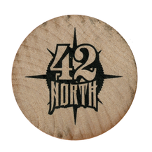 Copy of 42 North Brewing Company A.png