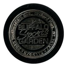Copy of Buffalo Sports Garden A.png
