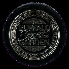 Copy of Buffalo Sports Garden A.png