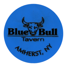 Copy of Blue Bull Tavern A.png