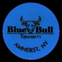 Copy of Blue Bull Tavern A.png