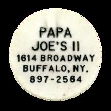 Papa Joe's II A.png