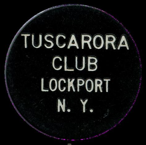Tuscarora Club (Black) A.png