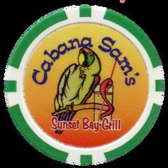Copy of Cabana Sam_s Sunset Bay Grill A.