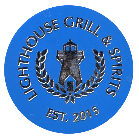 Lighthouse Grill A.png
