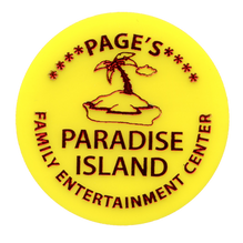 Page's Paradise Island A.png